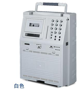 江苏CD-02  8寸教学机音箱