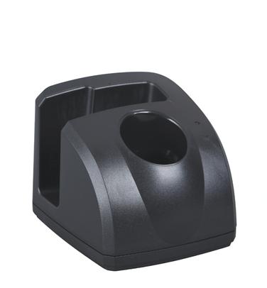 江苏QT-03  单管、领夹充电座