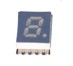 江苏QT-05  贴片数码管