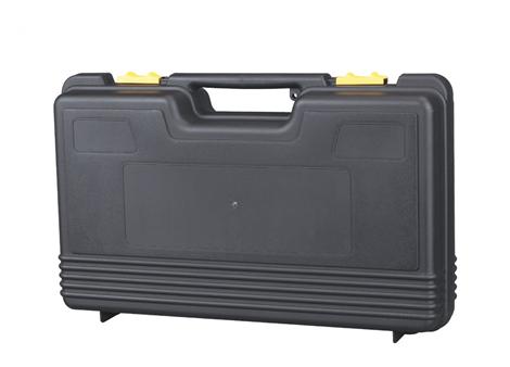 QT-06  大机包装箱