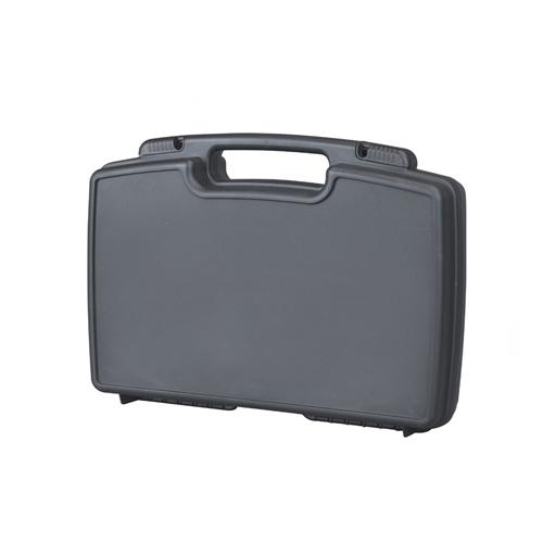 QT-07 58包装箱